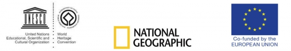 UNESCO launches new travel website 'UNESCO World Heritage Journeys' to promote Ancient city of Nessebar to global audience