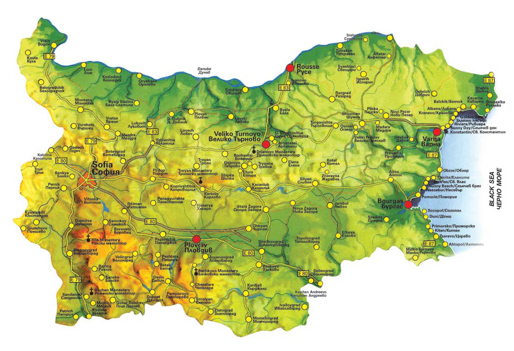 Bulgaria_orig