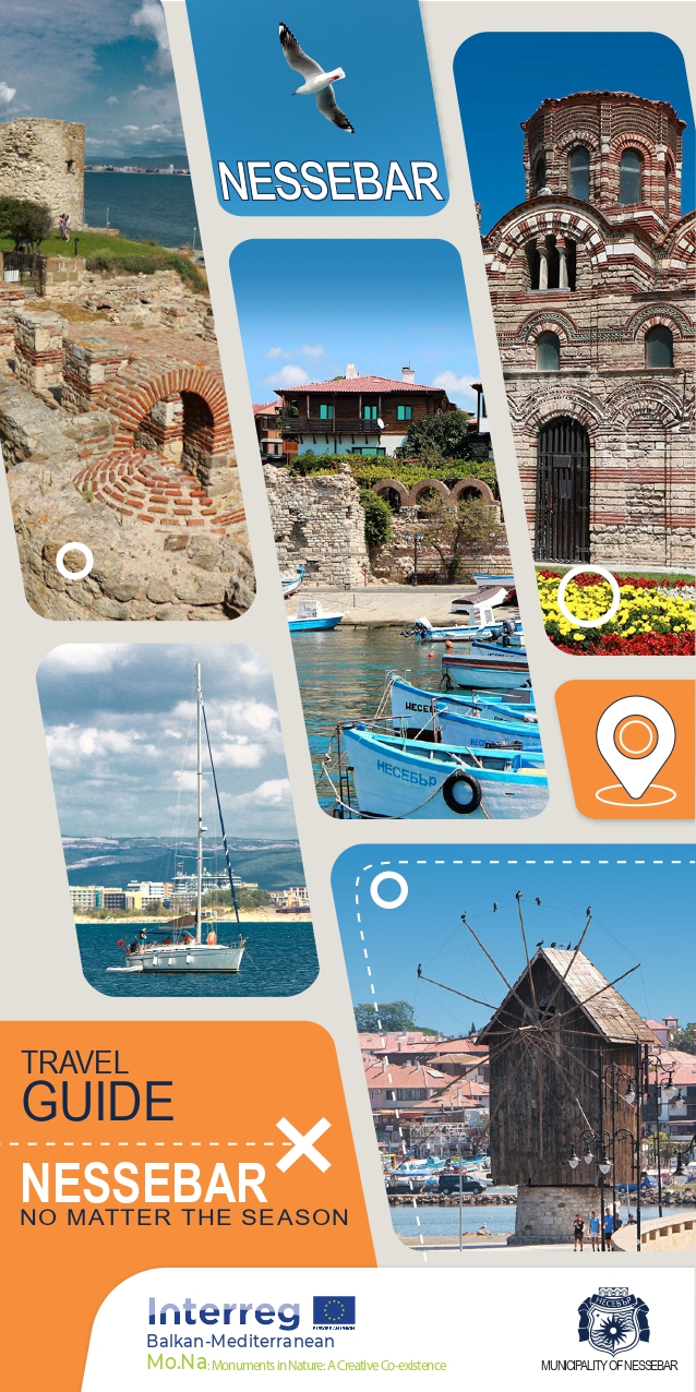 ENG Tourist Guide Nessebar_page-0001
